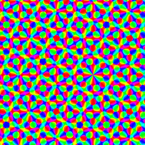 m2n6-12fold-3color