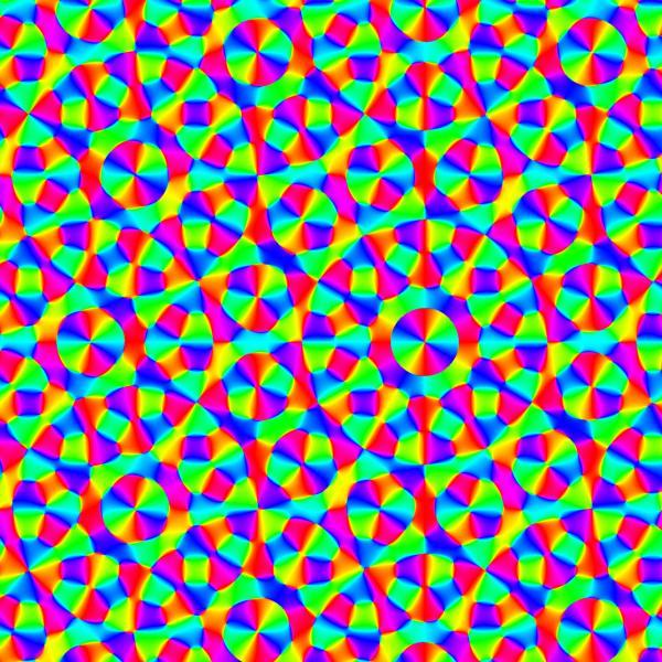 n6m1-12fold-6color