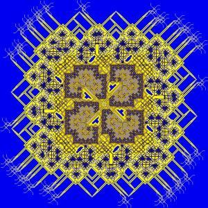 twist1-14672
