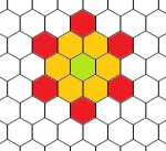 hexagonMoore