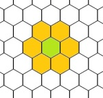 hexagonNeumann