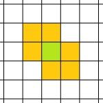 hexagonSquareNeumann