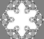 nach innen labyrinth