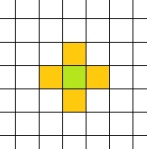 squareNeumann