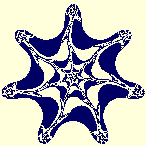 fractalExperment