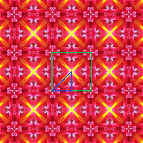 quadratMirrors